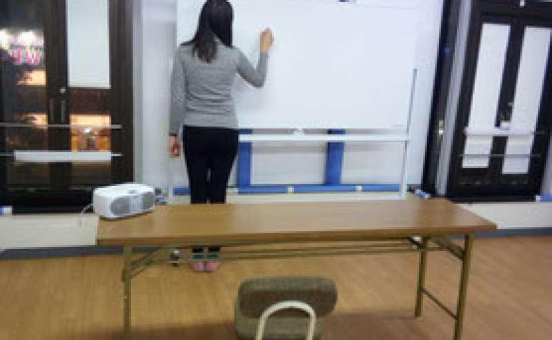 西日暮里駅で女子会のできるレンタルスタジオ