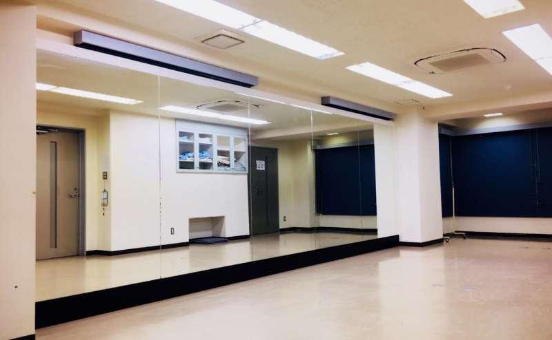 JR山手線大塚駅 の貸し会議室