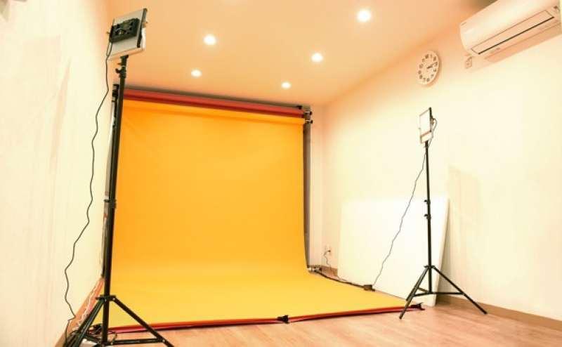 レンタル撮影スタジオ コスペディアスタジオ 東京 台東区  総武線 浅草線 浅草橋駅