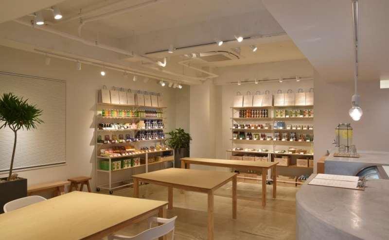 東京メトロ銀座線 表参道駅 6分のレンタルカフェ