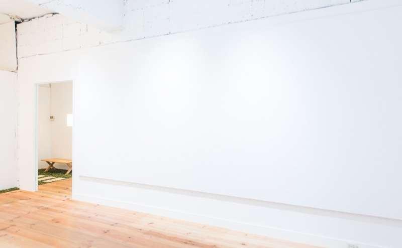 ファッションやアートの展示会や販売会、イラストや写真などさまざまなジャンルの展覧会や写真撮影などに
