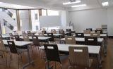 代々木駅前 セミナー会場・会議室 ワン・デイ・オフィス・トーキョー(ONE DAY OFFICE TOKYO)