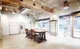 LOART GALLERY 東京 渋谷 表参道 青山 ギャラリー イベント 展示会 スタジオ