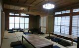 イベントスペース わくわく空間kitEN 富山市婦中町