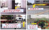 天満橋駅4番出口から徒歩5分の好立地
