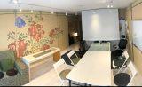 【プラスペ 東新宿】陽だまりアート空間 Wifi環境快適/除菌対応中 Zoom・Skype サテライトオフィス