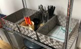 コップ、箸、スプーン、フォーク、包丁、まな板、たこ焼き器セットなど食器一式ご用意しております✨(※その他ご不明な点はメッセージ等でご連絡ください!)