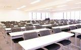 【東京駅,八丁堀,茅場町,日本橋,銀座】100名以上利用可能の大会議室