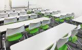 44m²の広さに最大30名様収容の第3会議室
