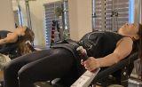 安心・安全・清潔をモットーにした女性専用のトレーニングスタジオです