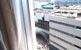 札幌駅が目の前に!眺めはバツグン!