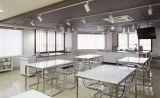 東京 築地 広々としたスペース 築地キッチンスタジオ