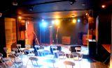 ライブハウス柏616 柏04 1フロアで2会場も使用可能
