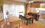 京都市北区 ワンフロア貸切レンタルスペース キッチン付きリビングダイニング・和室多目的フリースペース・茶室