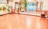 Studio BAILA 下北沢
