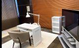 【名古屋市伏見 丸の内駅近】個室ネイルサロン WIFI・TV完備 道具貸し出し有 レンタルサロン