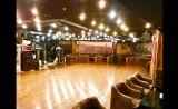 駅チカ!NHK、日本テレビなどメディアでも使用されるレトロスナック!348平米の広いフロアに大きな鏡!通信カラオケDAM、BOSEのスピーカー完備! 東京 荒川区 町屋 ダンススナック ボンソワール