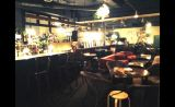 池袋駅5分 隠れ家的cafe&bar(Bフロア)レンタルキッチン付きスペース・パーティー・二次会・撮影会・イベント・教室