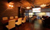 Bar e Trattoria QUATTRO(本町クアトロ)