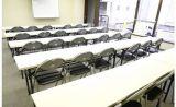 【2階会議室】駅チカ!溜池山王駅徒歩1分  大きな窓からの採光が明るい24時間格安会議室