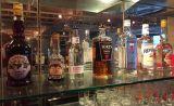 店内に常備しております酒類、調味料などは使用できませんのでご注意下さい。