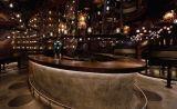 東京 恵比寿 イベントスペース DJイベント ドラマ撮影 PARTY会場 おしゃれな内装 The Public stand恵比寿店2F