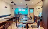 名古屋市瑞穂区堀田 営業許可付きレンタルキッチン&レンタルカフェスペース DS KITCHEN