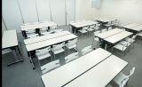 グループ形式 42名  6名グループ席が7か所設置可能です