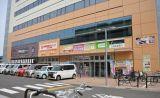 北八王子駅徒歩12分 駐車場完備の会議室