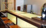 【東京・神楽坂】駅近!カウンターキッチン付き飲食可のカフェ(路面沿い)