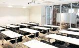 【新宿 四ツ谷】最大36名収容可能なセミナー会場,イベントスペース
