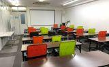 福岡市 東区 香椎 香椎駅前 パソコンのあるレンタル教室 面接や研修にもどうぞ。