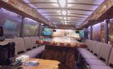 移動事務室車レンタルスペース・イベントスペース・商談室・会議室・オフィススペース
